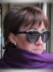Ирина M