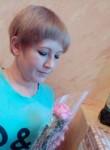 Yuliya - Самара