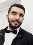 Yassine Zendad