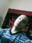mashhur5
