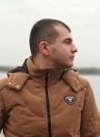 Андрей - Кизилюрт