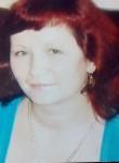 Анастасия - Донской (Тула)