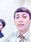 Шакир