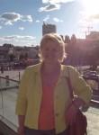 Фото девушки Innes из города Запоріжжя возраст 43 года. Девушка Innes Запоріжжяфото