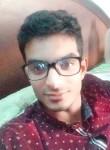 shahiddc4839