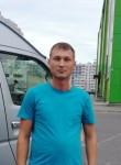 Геннадий - Хабаровск