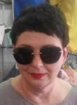 Фото девушки Лариса из города Запоріжжя возраст 51 года. Девушка Лариса Запоріжжяфото