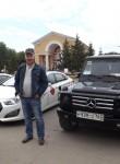 dmitryvyrov