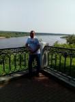 Алексей Жвакин