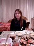 Наталья - Великие Луки