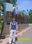molotkov64rus