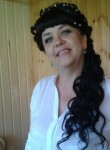 Вероника Ларина