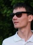 davidycv