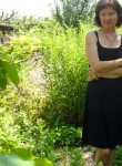 Фото девушки Ирина из города Запоріжжя возраст 56 года. Девушка Ирина Запоріжжяфото