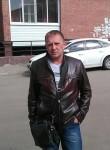 Сергей - Иркутск
