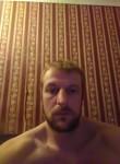 Леонид - Калининград