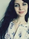 Ольга - Волгоград