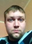 Я Алексей ищу Девушку от 21  до 28