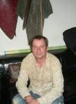 Сергей Мызников