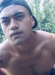 Waitai