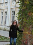 Алина - Смоленск