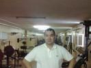 Фотография 5