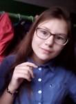 Ксения - Ижевск