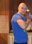 Сергей - Новосибирск