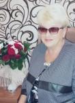 Tanya Ivanenko - Орёл