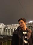 Сэмир - Санкт-Петербург