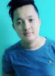 Chewang