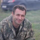 иван опанащенко