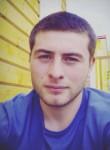 amirshavaev