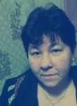 Людмила клюшни - Отрадный