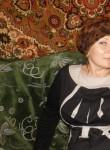 Фото девушки Лолита из города Запоріжжя возраст 42 года. Девушка Лолита Запоріжжяфото