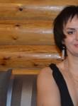 Svetlana - Челябинск