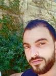mohammed sh
