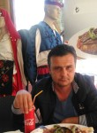 Elman tosoyev