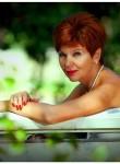 Фото девушки Natalia из города Запоріжжя возраст 56 года. Девушка Natalia Запоріжжяфото