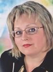 Фото девушки Елена из города Запоріжжя возраст 49 года. Девушка Елена Запоріжжяфото