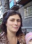 Алена - Новокузнецк