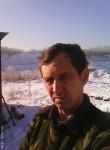 Yura - Новокузнецк