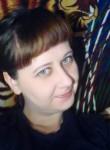 Сашулька - Аткарск