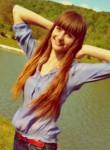 Elina Boychuk