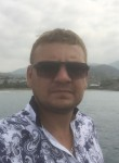 Grigoryi