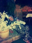Фото девушки Натали из города Запоріжжя возраст 36 года. Девушка Натали Запоріжжяфото