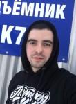 dmitriy - Кировск (Мурманская обл.)