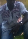 Alinur