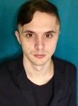 Дмитрий - Тюмень