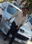 muhammet2evid707
